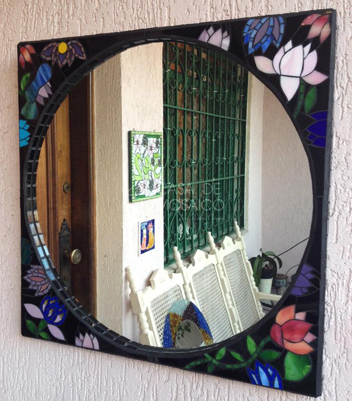 espelho_klimt_3