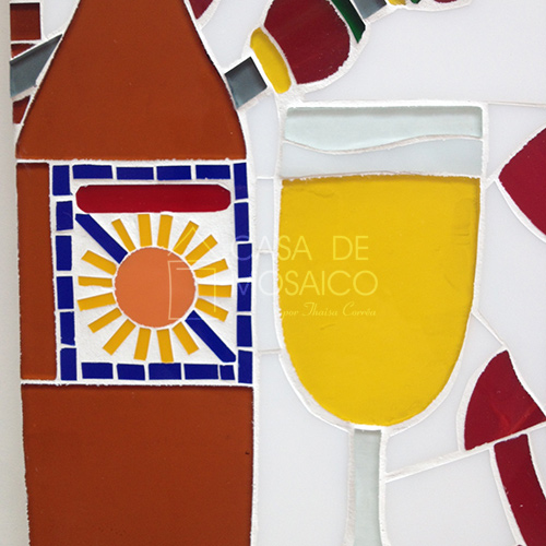 guidi_cerveja