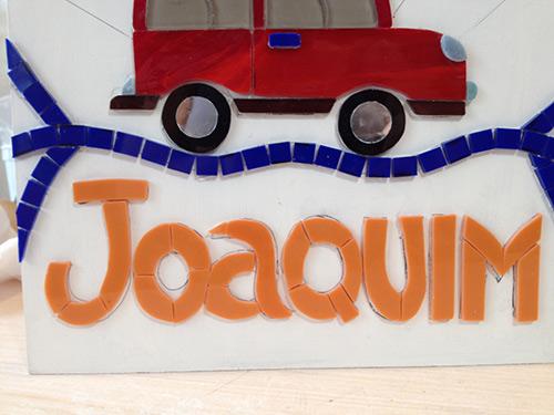quadro-joaquim-montagem_1