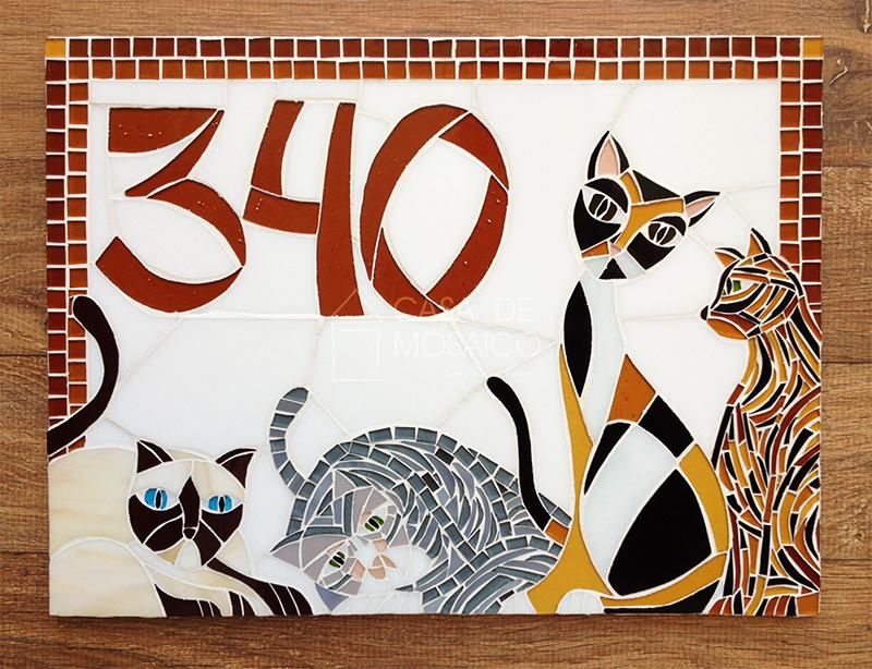 numero-gatos-mosaico