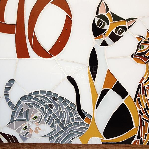 numero_gato_3